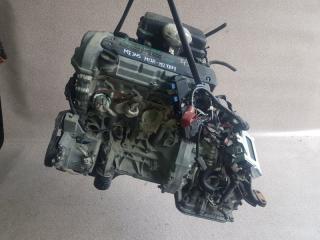 Запчасть двигатель SUZUKI CHEVROLET MW 2007