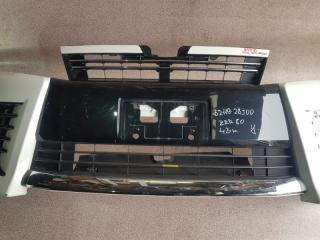 Бампер передний VOXY 2016 ZRR80