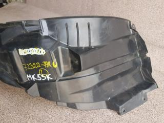 Подкрылок передний левый SPACIA MK53S