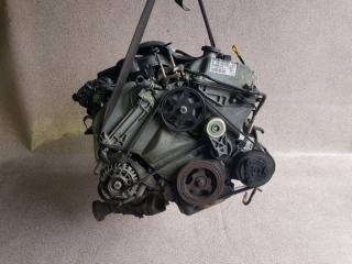 Запчасть двигатель FORD ESCAPE 2009