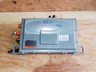 Зарядное устройство Nissan Leaf ZE0 (б/у)