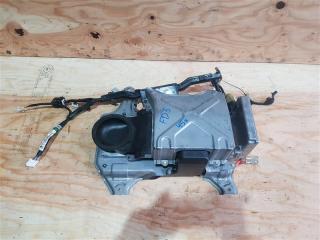 Инвертор Honda Civic FD3 (б/у)