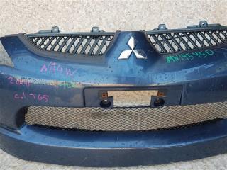Бампер передний GRANDIS 2004 NA4W