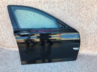Запчасть дверь передняя правая BMW 7 SERIES 2014