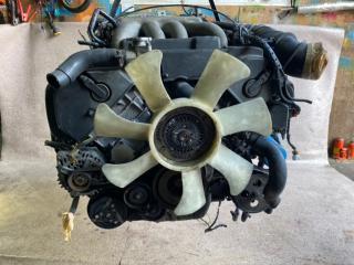 Запчасть двигатель INFINITI Q45 1990