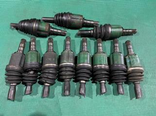 Привод Subaru Legacy BL5 перед. (б/у)