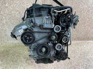 Запчасть двигатель MITSUBISHI DELICA D5