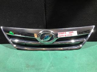 Запчасть решетка радиатора DAIHATSU MIRA E:S 2012