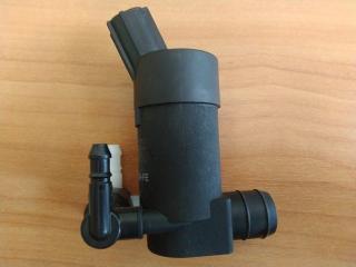 Моторчик стеклоомывателя FORD FOCUS 2 (2005-2008)