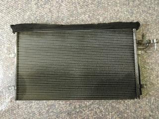 Радиатор кондиционера FORD FOCUS 2 (2005-2008)