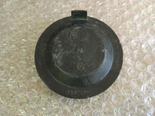 Крышка фары FORD FOCUS 2 (2008-2011)