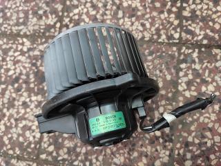 Моторчик отопителя KIA CEED (2006-2012)