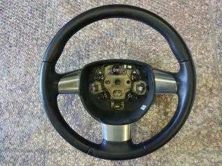 Рулевое колесо FORD FOCUS 2 (2005-2008)