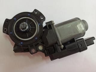 Моторчик стеклоподъемника KIA CEED (2006-2012)