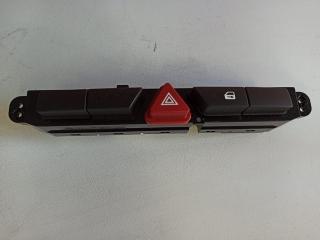 Кнопка аварийной сигнализации KIA CEED (2006-2012)