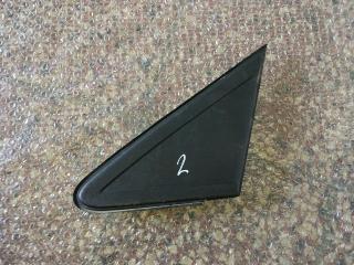 Треугольник зеркала наружный FORD FOCUS 2 (2005-2008)