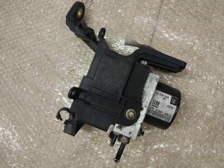 Блок ABS OPEL ASTRA-H (2004-2015)