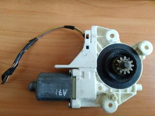 Моторчик стеклоподъемника FORD FOCUS 2 (2005-2008)