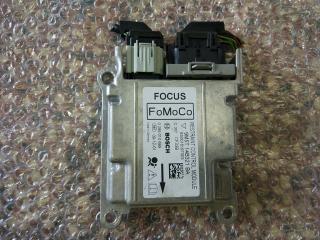Блок управления SRS FORD FOCUS 2 (2005-2008)