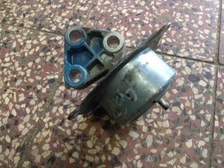 Подушка двигателя OPEL ASTRA-H (2004-2015)