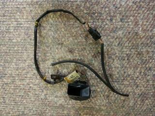 Сигнал звуковой FORD FUSION (2002-2012)