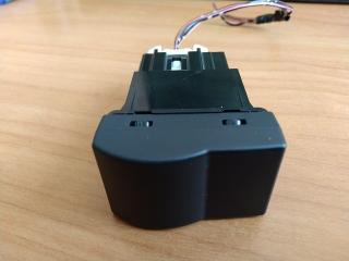 Заглушка (кнопка) MAZDA 3 (BK) 2002-2009