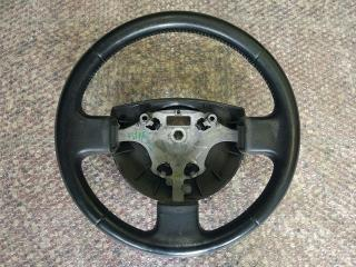 Рулевое колесо FORD FUSION (2002-2012)