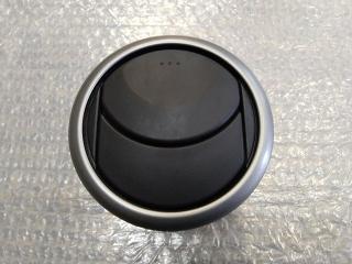 Дефлектор отопителя MAZDA 3 (BK) 2002-2009