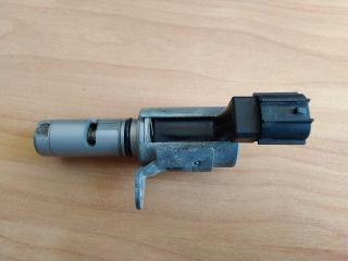 Клапан электромагнитный изменения фаз ГРМ FORD FOCUS 2 (2005-2008)