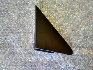 Треугольник зеркала правый наружный FORD FUSION (2002-2012)