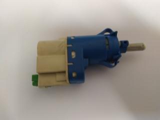 Датчик стоп сигнала FORD FOCUS 2 (2005-2008)