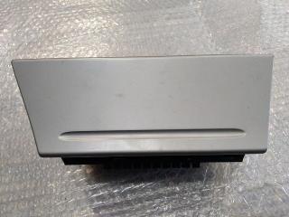 Пепельница FORD FOCUS 2 (2005-2008)