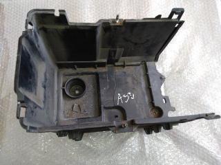 Крепление АКБ MAZDA 3 (BK) 2002-2009