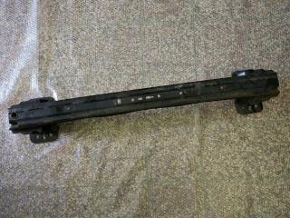 Усилитель переднего бампера FORD FUSION (2002-2012)