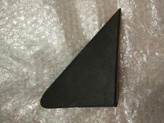 Треугольник зеркала левый наружный FORD FUSION (2002-2012)