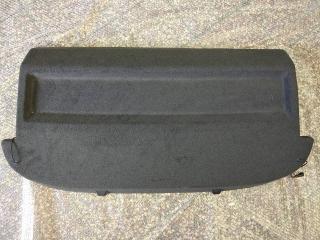 Полка багажника хэтчбек 5D OPEL ASTRA-H (2004-2015)