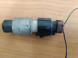 Датчик давления кондиционера FORD FOCUS 2 (2005-2008)