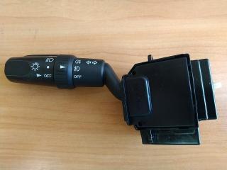 Переключатель поворотов подрулевой MAZDA 3 (BK) 2002-2009