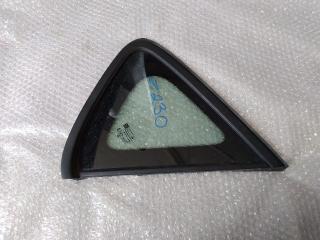 Стекло глухое заднее OPEL ASTRA-J 2009-