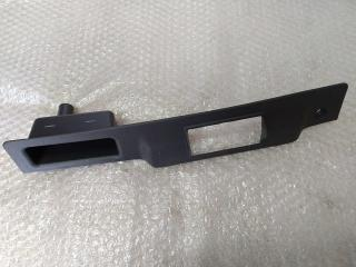 Ручка двери багажника OPEL ASTRA-H (2004-2015)