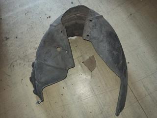 Подкрылок задний левый MAZDA 3 (BK) 2002-2009