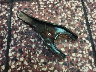 Выжимная вилка сцепления KIA CEED (2006-2012)