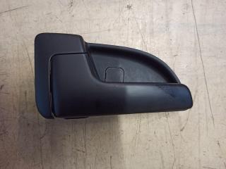 Ручка задней левой двери KIA CEED (2006-2012)