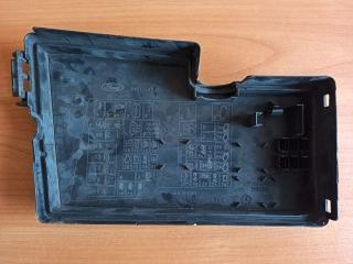 Крышка блока предохранителей FORD FOCUS 2 (2005-2008)