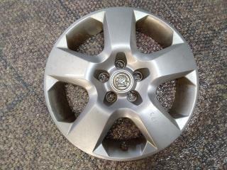 Колпак колесный OPEL ASTRA-H (2004-2015)