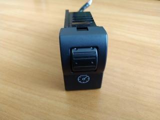 Кнопка освещения панели приборов MAZDA 3 (BK) 2002-2009