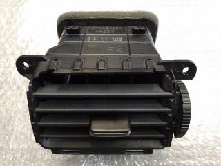 Дефлектор воздушный MAZDA 3 (BK) 2002-2009