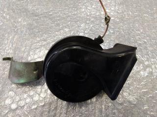 Сигнал звуковой MAZDA 3 (BK) 2002-2009