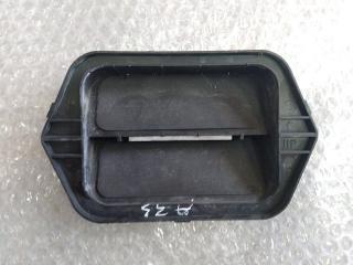 Решетка вентиляционная MAZDA 3 (BK) 2002-2009
