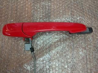 Ручка двери MAZDA 3 (BK) 2002-2009